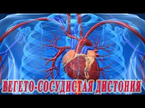 Глисты в кишечнике человека, кишечные гельминты, симптомы