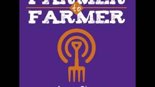 054: Erich Schultz Talks Suburban Farming in the Arizona Desert
