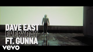 dave-east-everyday-lyric-video-ft-gunna