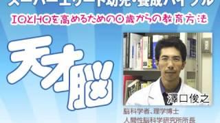 詳しくはこちらをクリックして下さい→http://raku.in/gvctc3j 脳科学者 ...