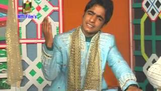 superhit kashmiri folk song madnas wanthi zairiya lyrics ab gaffar gowhar