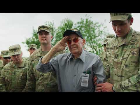 American Battle Monuments Commission |