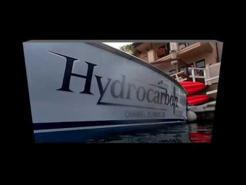 Hydrocarbon 02/28/18