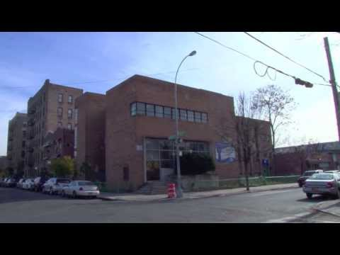 Bronx Charter School for Excellence