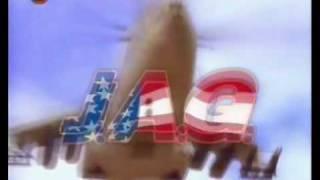 Sat.1 Trailer Jag Serienstart 1996
