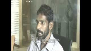 Case Study - Mr. Ramachandran