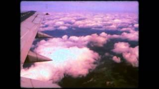 Kelpe - I Felt Fuzzy - Official Video