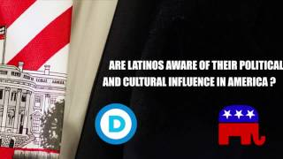 US Elections 2012 - The Latino Vote