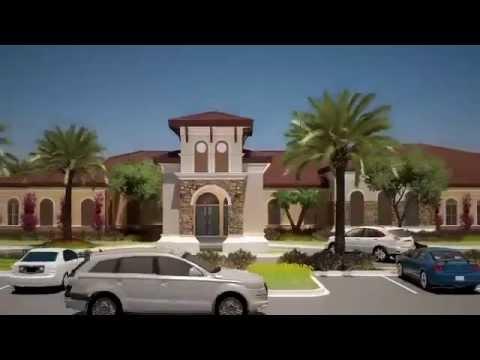 Villaggio Reserve in Boynton Beach - Active Adult (55+) Real Estate