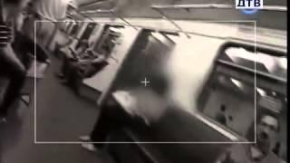 ИЗМЕНА СУПРУГА НА КАМЕРУ   БРАЧНОЕ ЧТИВО   СКРЫТАЯ КАМЕРА серия114 MyTub.uz