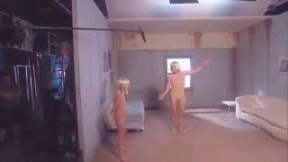 учимся танцевать как в клипе сиа