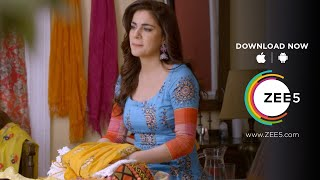 Kundali Bhagya - Preeta Starts Missing Karan - Ep 301 - Best Scene | Zee Tv | Hindi Tv Show