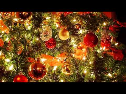 Christmas Decorations for sale online
