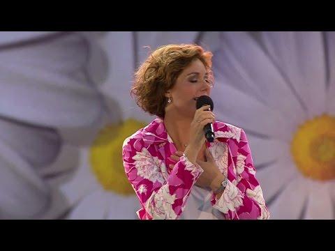 Sissel Kyrkjebø - In Dreams - Lotta på Liseberg (TV4)