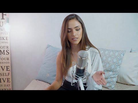Zé Neto e Cristiano - Notificação Preferida Gabi Luthai cover