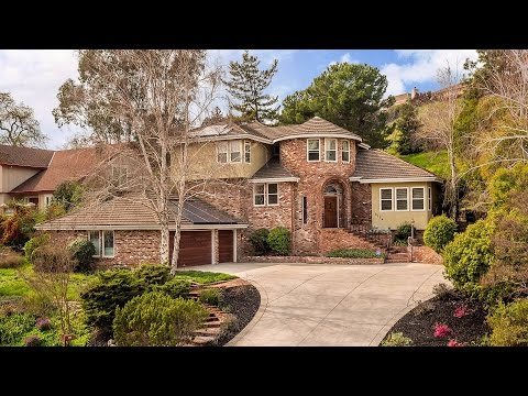 House for Sale in Rocklin CA