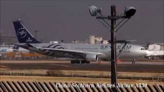 "First flying""SkyTeam""Garuda Indonesia@Narita Airport"