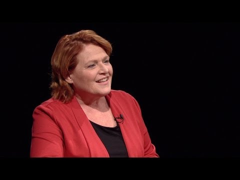 Prairie Pulse 1011; Heidi Heitkamp; Senator (D) North Dakota