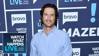 Baixar Oliver Hudson Gets Real About Brazilian Waxing | WWHL