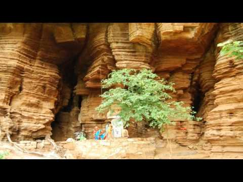 Srisailam Travel Guide & Tours | BreathtakingIndia.com