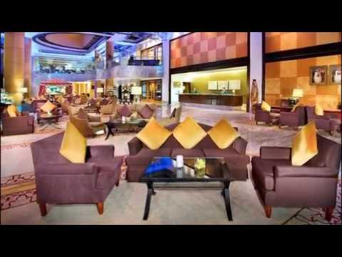 Jood Palace Hotel Dubai Book & Reviews