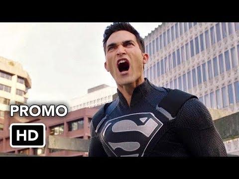 Download Superman vs Bizarro
