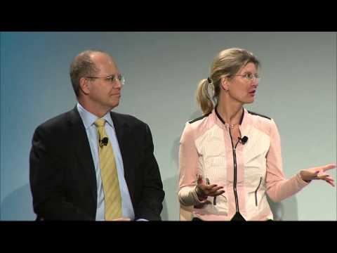 Today's Winning Brands: Modernizing for the 21st Century