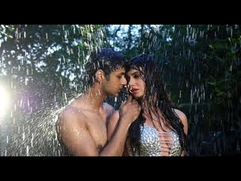 hindi new song 2015 romantic love song bollywood youtube. Black Bedroom Furniture Sets. Home Design Ideas