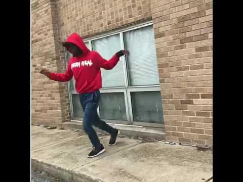 BOJ ft Olamide - Wait A minute Freestyle