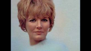 Petula Clark - Your love is everywhere