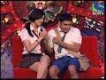 Kapil comedy night with Shikha   YouTube
