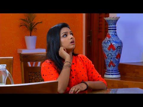 Mazhavil Manorama Bhagyajathakam Episode 210