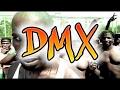 DMX - Where The Hood At / Original INSTRUMENTAL