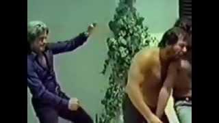 турецкий фильм - смешные моменты - 1