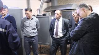 видео Пожарно-техническая экспертиза