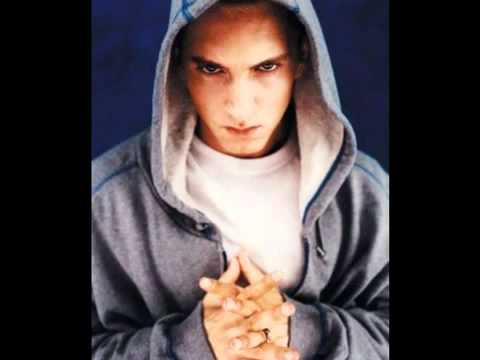 Eminem - Listen To Your Heart [Official Song] -