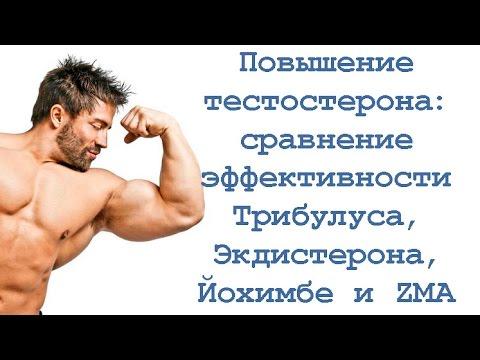 Йохимбин для похудения - свойства, отзывы, где купить, цены
