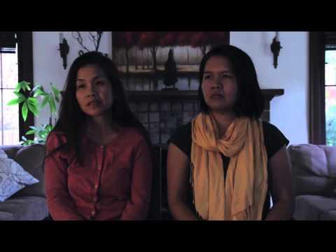 Siboliban Interview 1