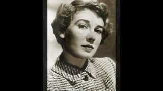 Actress Betsy Drake dies at 92