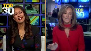 NEW YORK MINUTE WITH ROSANNA SCOTTO (NOV 12, 2018)