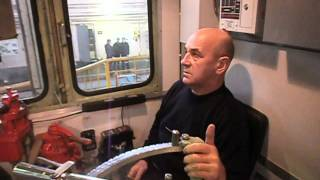 Рабочее место(локомотив, профком,, 2013-12-05T10:53:17.000Z)
