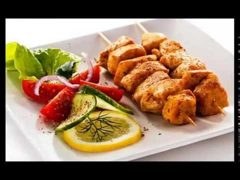 Nutricion antienvejecimiento doovi - Alimentos antienvejecimiento ...