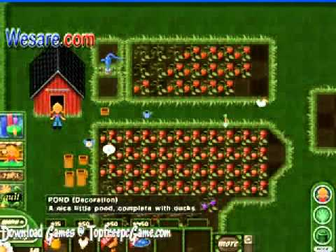 Download Alice greenfingers part 1 and 2 free and full ...