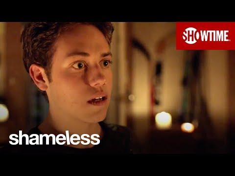 'Marry Me' Ep. 9 Official Clip | Shameless | Season 8