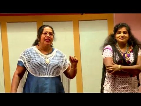 ENTE MAKALKKU | New Malayalam Drama | Kollam Azeeze Presents