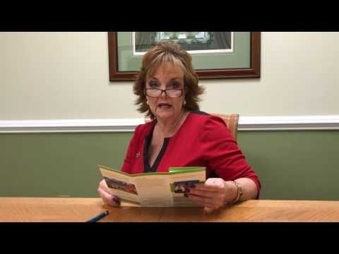 Title Insurance-Owner's Policy Vs. Lender's Policy