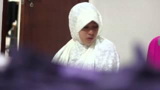 (COVER VIDEO by Kelompok 4 Media Humas UNIKOM) GIGI - AKHIRNYA