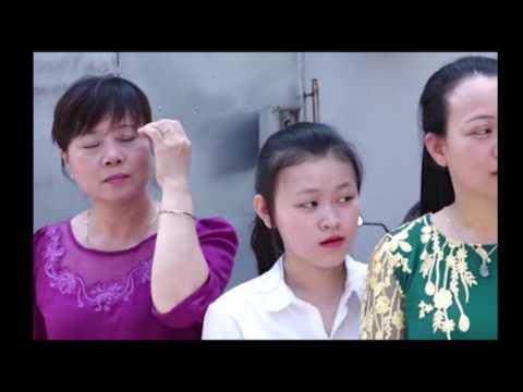 Vu Mưng & Minh Thu