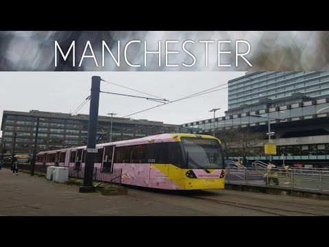 Manchester (United Kingdom)