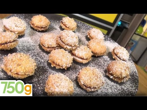 recette-des-biscuits-éponge---750g